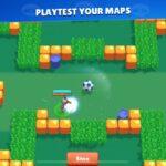 Brawl Craft Map Maker APK 1.2.1 İndir