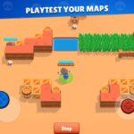 Brawl Craft Map Maker APK Nasıl İndirilir?