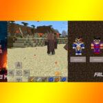 Mods for Minecraft APK İndir