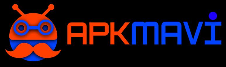 ApkMavi - Android Haberler ve Ücretsiz Apklar