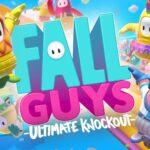 Fall Guys APK İndir [Son Sürüm]