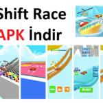 Shift Race APK İndir (Son Sürüm) 2021