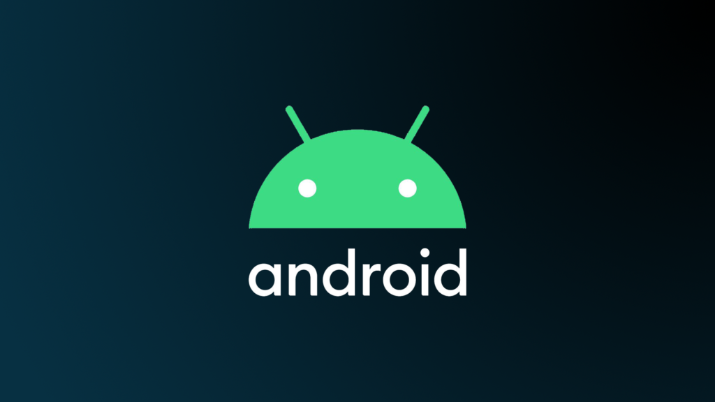 Android System WebView APK İndir