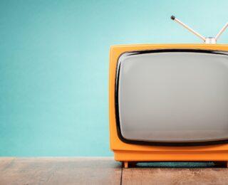 REC TV APK İndir (7.3)