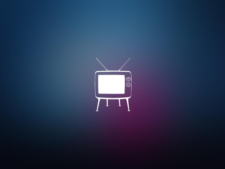 REC TV APK İndir