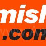 Misli.com APK İndir (Telefon ve Bilgisayar – PC)