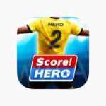 Score Hero 2 APK İndir (Son Sürüm) 2021
