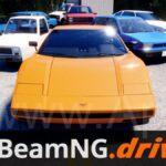 Beamng Drive APK İndir