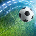 Stadium24 Canlı Maç İzle APK İndir