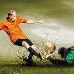 Hd Streaming APK Star Sports İndir