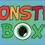 Monster Box APK İndir