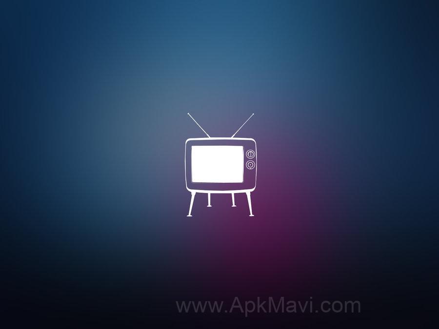 İnat TV Pro APK v8 İndir
