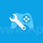 Game Tuner APK İndir (3.4.05) Son Sürüm