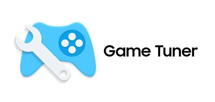 Game Tuner APK İndir (Son Sürüm)